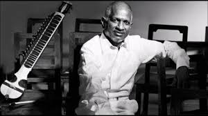 "The great admirer ""Ilayaraja"" evergreen songs"