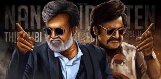 Kabali Review by a hardcore thalaivar fan